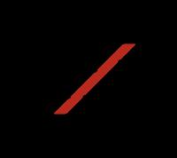 Знак 8.7 Стоянка с неработающим двигателем